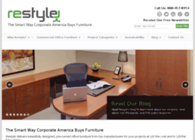 restyle.com