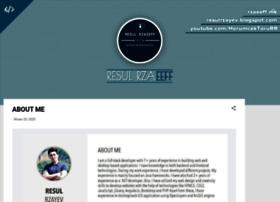 resulrzayev.blogspot.com