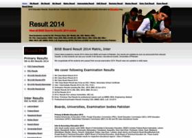 result2012.pk