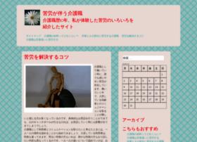 result2015.net