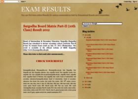 result5050.blogspot.com