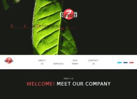 result7.com