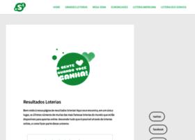 resultado-sorteio-loteria.com.br