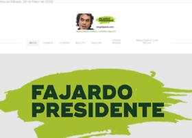 resultadochance.com