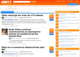 resultadojogodobicho.dihitt.com.br