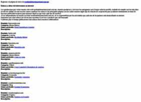 resultadoloterianacional.com.mx
