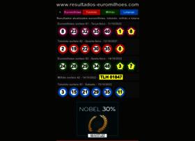 resultados-euromilhoes.com