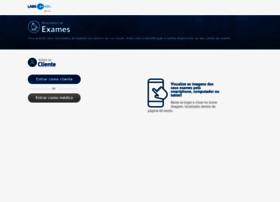 resultados.labsamais.com.br