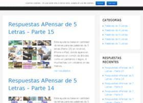 resultadosapensar.com