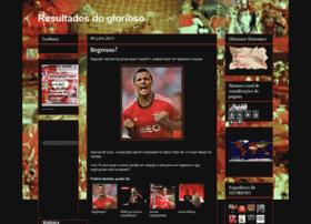resultadosdoglorioso.blogspot.com