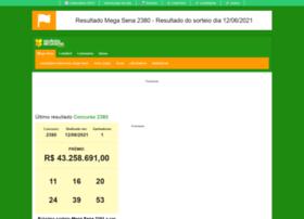 resultadosmegasena.com