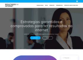 resultadosnainternet.com