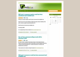 resultpk.wordpress.com
