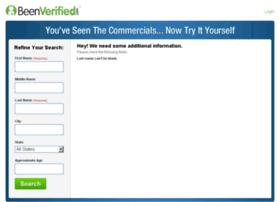 results.beenverified.com