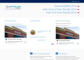 results.betechs.com