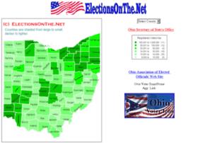 results.ohioboe.com