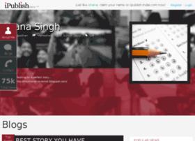 results2014.india.com
