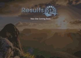 results513.com