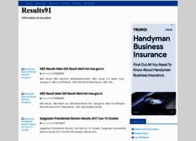 results91.blogspot.com