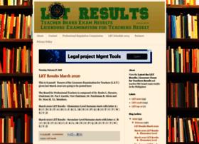 resultslet.com