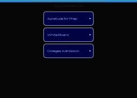 resultspaper.com