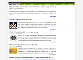 resultspedia.blogspot.in