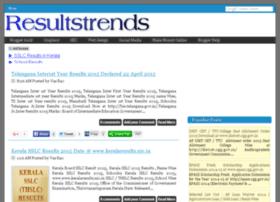 resultstrends.com