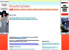 resultsup2date.blogspot.in