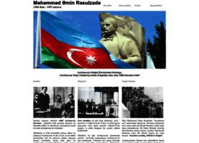 resulzade.org