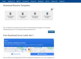 resume-download-set1.blogspot.in