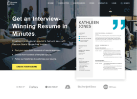 resume-now.com