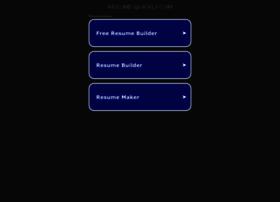 resume-quickly.com