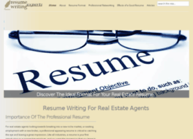 resume-writing-experts.com