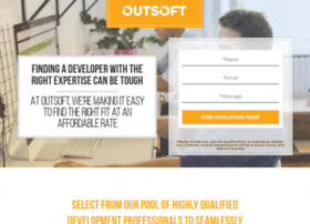 resume.outsoft.com