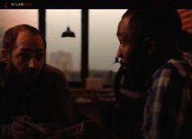 resumebear.com