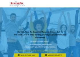 resumebiz.com