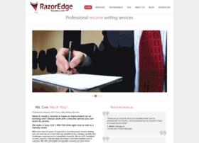 resumedocket.com