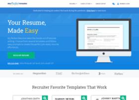 resumeexamplesweb.com