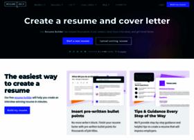 resumehelp.com
