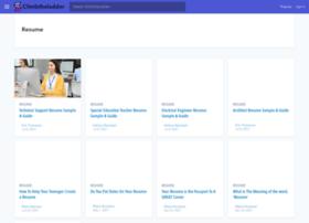 resumeindex.com