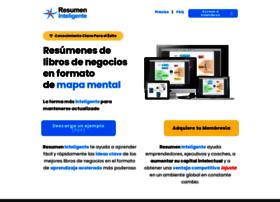 resumeninteligente.com