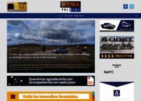 resumenpolicial.com.ar