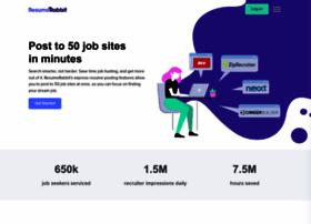 resumerabbit.com