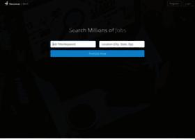 resumes2work.com