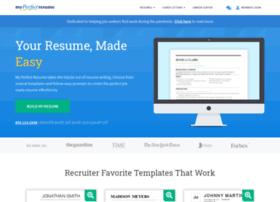resumetemplates.org