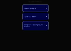 resumeware.net
