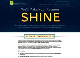 resumewiz.com
