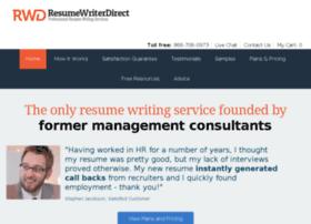 resumewriter.myshopify.com