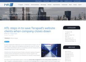 resumewriting.terapad.com