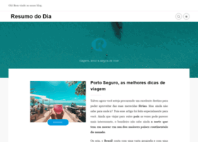 resumododia.com